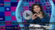 Girls Republic 19th November 2014
