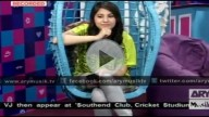 Girls Republic 20th November 2014