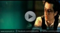 Jhoom by Ali Zafar