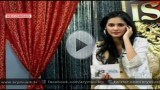 Salam e Ishq 5th November 2014