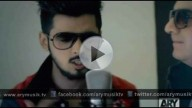 Yaari by Gul Ft. Band It