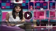 Girls Republic 2nd December 2014