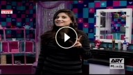 Girls Republic 24th December 2014