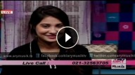 Girls Republic 25th December 2014