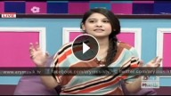 Girls Republic 30th December 2014