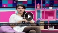 Girls Republic 8th December 2014