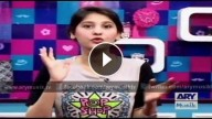 Girls Republic 9th December 2014