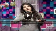 Girls Republic 10th December 2014