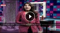 Girls Republic 11th December 2014