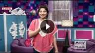 Girls Republic 15th December 2014
