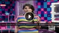 Girls Republic 22nd December 2014