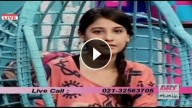 Girls Republic 23rd December 2014