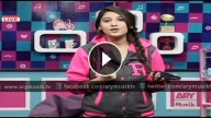 Girls Republic 31st December 2014