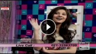 Girls Republic 22nd January 2015