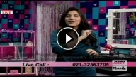 Girls Republic 27th January 2015