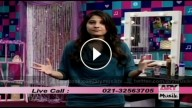 Girls Republic 28th January 2015