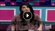 Girls Republic 7th January 2015