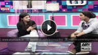 Girls Republic 8th January 2015