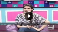Girls Republic 12th January 2015
