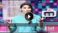 Girls Republic 13th January 2015