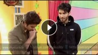 Guru Hoja Shuru 28th January 2015