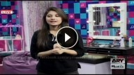 Girls Republic 4th February 2015
