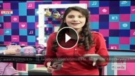 Girls Republic 9th February 2015