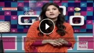 Girls Republic 12th February 2015