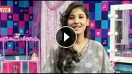 Girls Republic 16th February 2015