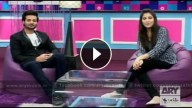 Girls Republic 17th February 2015