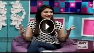 VJ Hunt Special Episode 3rd February 2015
