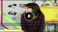 VJ Hunt Special Episode 2nd February 2015