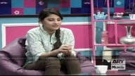 Girls Republic 10th March 2015