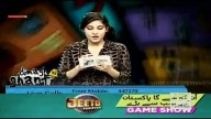 Dimagh Ki Ghanti 20th March 2015