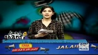 Dimagh Ki Ghanti 27th March 2015