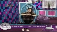 Girls Republic 11th March 2015