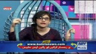 Girls Republic 17th March 2015