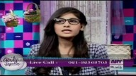 Girls Republic 18th March 2015