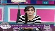 Girls Republic 19th March 2015