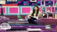 Girls Republic 23rd March 2015
