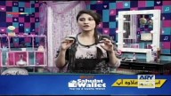 Girls Republic 24th March 2015