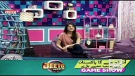 Girls Republic 25th March 2015 321