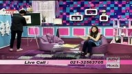 Girls Republic 26th March 2015