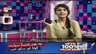 Girls Republic 31st March 2015