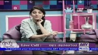 Girls Republic 9th March 2015