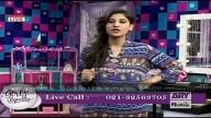 Girls Republic 8th April 2015