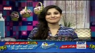 Girls Republic 9th April 2015