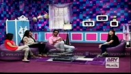 Girls Republic 11th May 2015