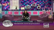 Girls Republic 21st May 2015