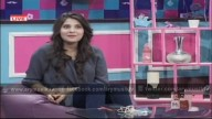 Girls Republic 25th May 2015